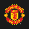 Manchester United FC - Manchester United Official App アートワーク
