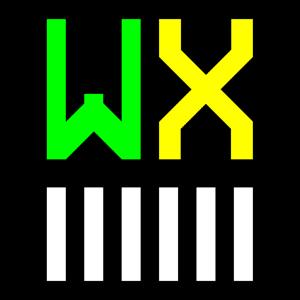 WingX Pro7 app