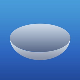 Contact Lenses Tracker Premium
