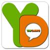 Social Communications LLC - Yapdawg  artwork