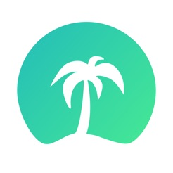 Invite maker greetings island on the app store invite maker greetings island 4 m4hsunfo
