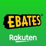 Hack Ebates: Online Coupons & Codes