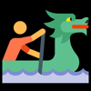 Dragon Boat Race Results