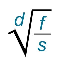 Optimal DFS