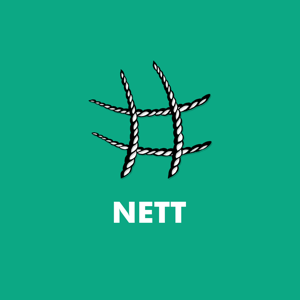 NettContact app