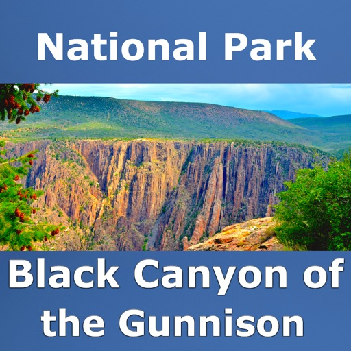 Black Canyon of Gunnison NP