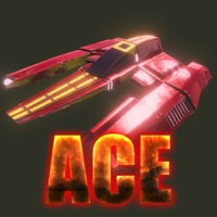 Codes for Ace Racing World League Hack