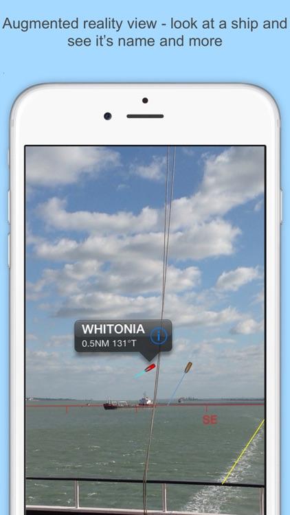 Boat Watch Pro screenshot-4