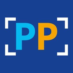 ParkPal