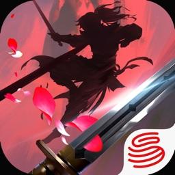 三少爷的剑-仗剑一载周年版本