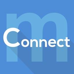 FCS m-Connect V3 (SLKL)