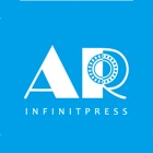 Infinitpress icon