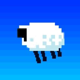 Sheep Chop - Homerun Bump Mingle