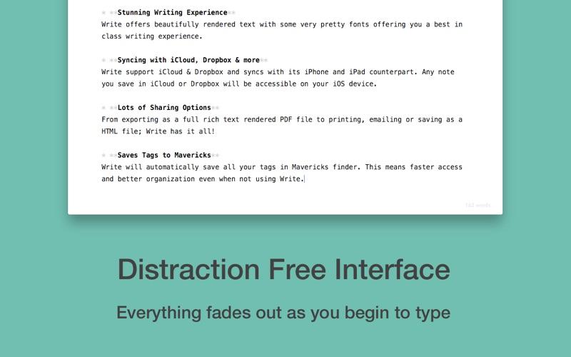 best app to write on pdf