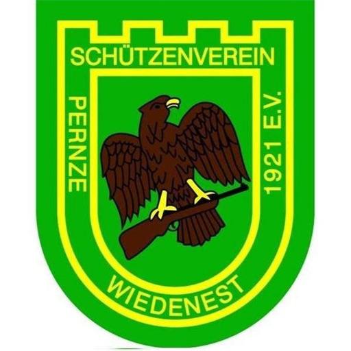 Schützenverein Pernze