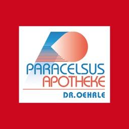 Paracelsus-Apotheke - Oehrle