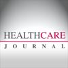 HealthCare Journal