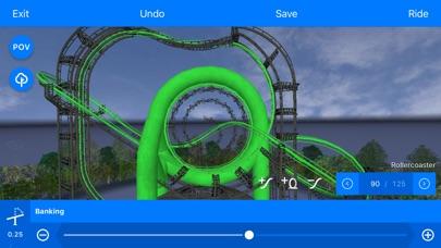 Screenshot #6 for AirCoaster