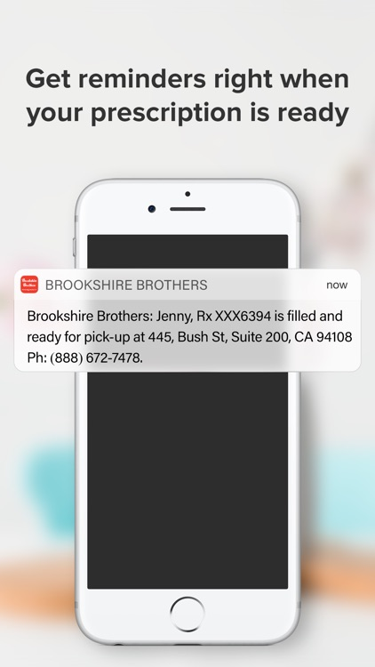 Brookshire Brothers screenshot-5