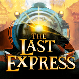 Ícone do app The Last Express