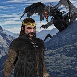 Endless Adventure - Roguelike RPG