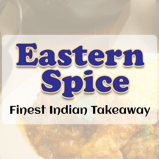Eastern Spice