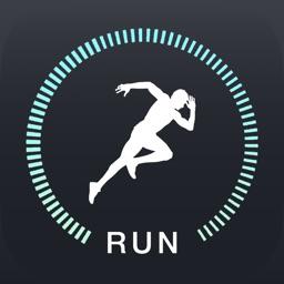 Glance - Wearable for Runner