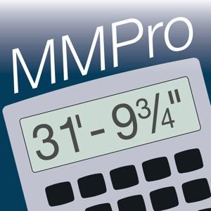 Measure Master Pro download