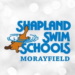 Shapland SwimSchool Morayfield