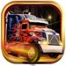 卡车模拟驾驶-公路货车拖车开车游戏