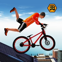 Codes for Rooftop bicycle simulator 2019 Hack