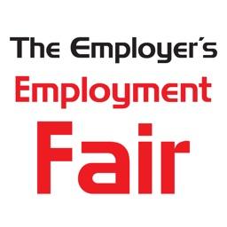 Employment fair