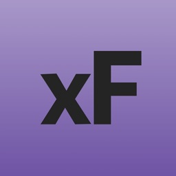 xFonts