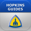 Johns Hopkins Antibiotic Guide