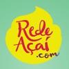 Açaí.com Reviews