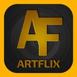 ArtFlix