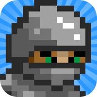 Codes for Jutsu - Ninja 2D Platformer Hack