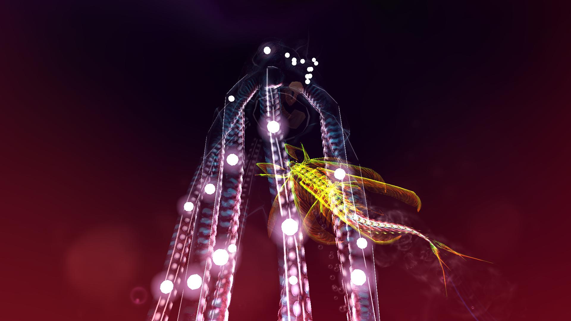 Sparkle 2: EVO screenshot 9