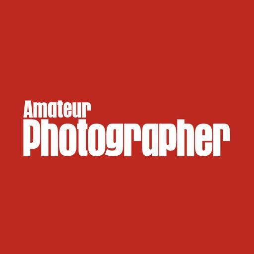 Amateur Photographer INT