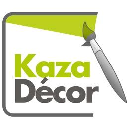 Kazadécor - decoration simulator