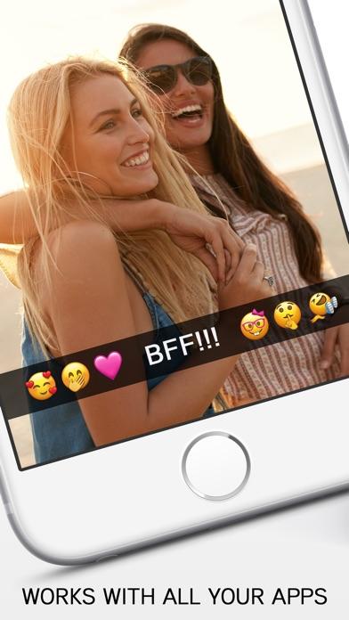download Emoji> apps 0