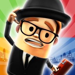 Mr Ludo Online Multiplayer