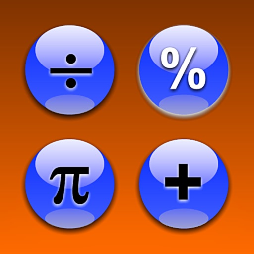 Text Calculator