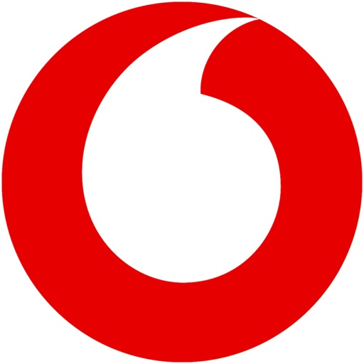 vodafone group services limited