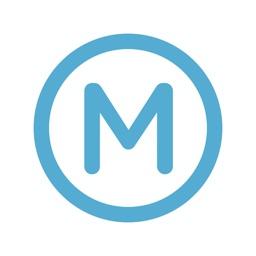 The Memento App