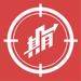 116.期货狙击手-专业的期货投资资讯平台