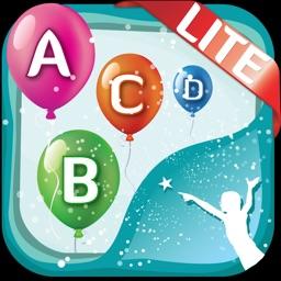FunLearn ABC Lite