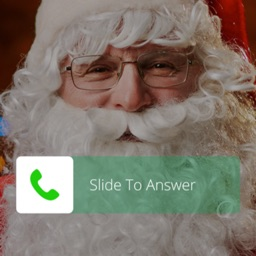 Video Call Santa w/ Creator