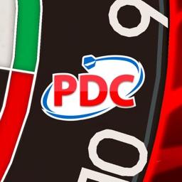 PDC Darts Match