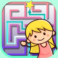 Codes for Mazes games - Funny Labyrinths Hack
